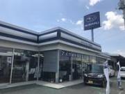 スバルショップ笹木野 東北スバル自動車販売(株)