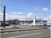 岩手トヨタ自動車(株) Uスペース盛岡の画像