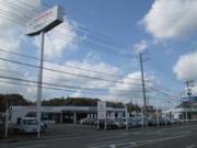 Honda Cars 秋田 U-Select秋田