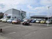 (有)アセイ自動車工業