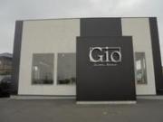 Gio グローバル仙台