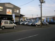 Car Factory SEINO(株) 本社扇町店