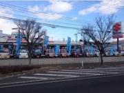 (株)スズキ自販宮城 スズキアリーナ泉インターシティー/U'sSTATION泉インターシティー