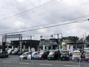 BEST CAR SHOP teacar's 岩沼バイパス店 (株)Interund