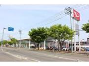 山形ダイハツ販売株式会社 酒田店