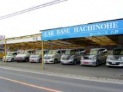 CAR BASE HACHINOHE カーベース八戸