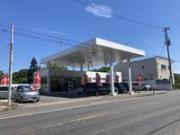 Auto Shop FUJI オートショップフジ