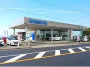 秋田日産自動車(株)南秋店の画像