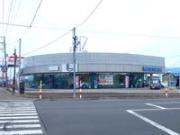 秋田日産自動車(株)横手店