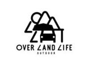 (株)トミナガ自動車工業