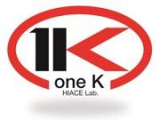 one K ハイエース仙台店