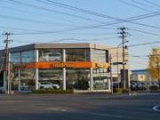 USトヨタ専門店 フレックス・ドリーム USトヨタ仙台東店