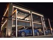 (株)横浜ユーポス 仙台支店