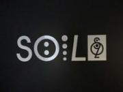 株式会社 SOIL