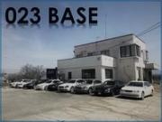023 BASE