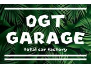 OGTGARAGE(株)オートサービスオガタ