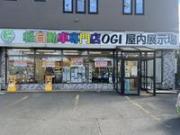 軽自動車専門店OGI 株式会社OGI(オージーアイ)