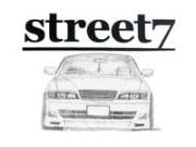 street 7 ストリートセブン