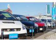 鶴和自動車