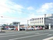 岩手トヨペット(株) 本社マイカーセンター