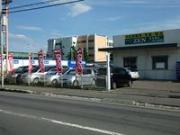 株式会社ZEN 本店