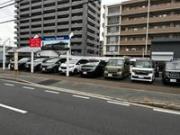Honda Cars 広島 府中店
