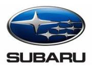 広島スバル(株) カースポット福山