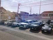 (有)大井自動車商会