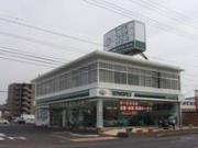 島根トヨペット(株) 松江店