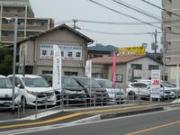 Honda Cars 広島 西条中央店