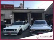 CAR SHOP AZ (株)カーショップアズ