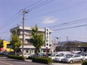 (有)東亜自動車