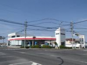日産プリンス鳥取販売株式会社 米子二本木店