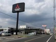 西日本三菱自動車販売(株) 倉敷店