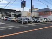 ガレージ木村商店