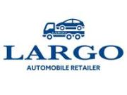 LARGO ‐ラルゴ‐