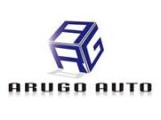 ARUGO AUTO アルゴオート