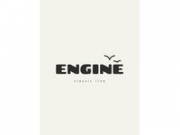 ENGINE ~Classic Line~