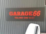 garage66