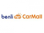 CarMall カーモール (株)benli