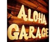 ALOHA GARAGE(アロハガレージ)