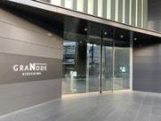 THE yamakido GARAGE (株)yamakido