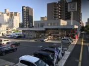 Honda Cars 広島 西店 ~中広通り中古車コーナー店~