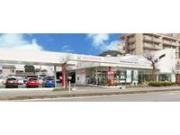 Honda Cars 山口 下関宝町店
