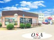 OSA Garage (株)オーエスエーガレージ