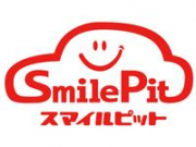 スマイルピット(株)