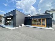 Garage D-base