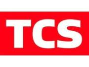 TCS ティーシーエス
