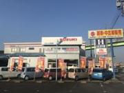 カーベル雲南店/パドック雲南
