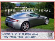株式会社 KERS INTERNATIONAL